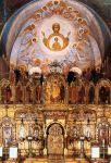 nice-eglise-russe-iconostase