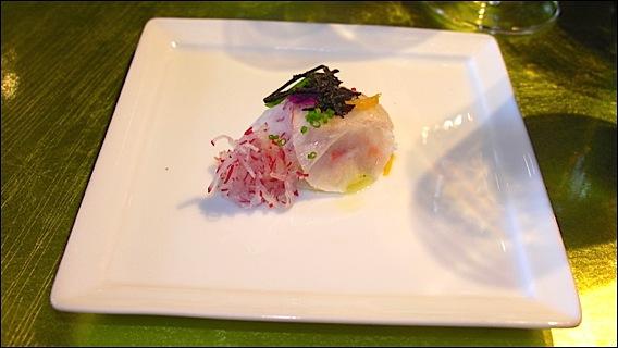 Restaurant Japonais Nice Etoile