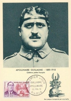 Guillaume_Apollinaire