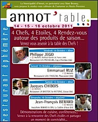 annot-table-2011