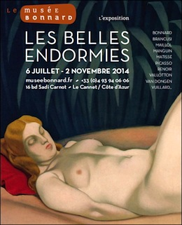belles-endormies-bonnard