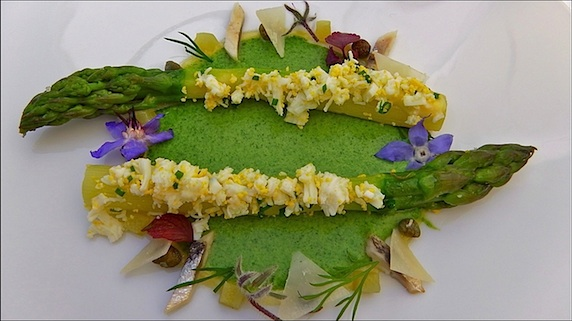 bellesrives-asperge