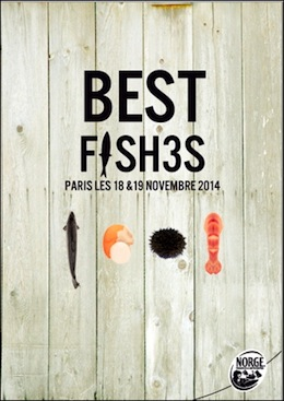 best-fishes-colagreco