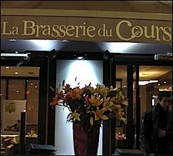 Restaurant Menton Ouvert Er Mai