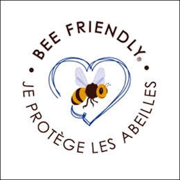 buzet-bee-friendly