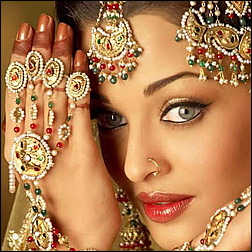 Evenement festival de cannes 2013 l 39 inde invit e d 39 honneur - Aishwarya rai coup de foudre a bollywood ...