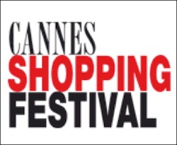 cannes-shopping-festival-2014