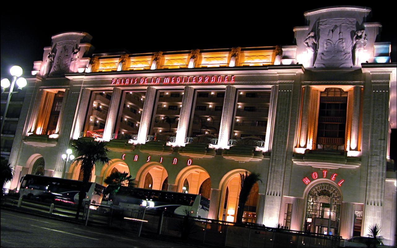 expertise casino nice