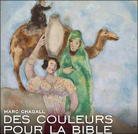 chagall-couleur-bible