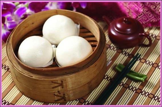 nice cours de cuisine chinoise bio avec l association chine horizon cuisine. Black Bedroom Furniture Sets. Home Design Ideas