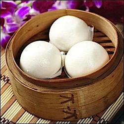 Nice cours de cuisine chinoise bio avec l association for Apprendre la cuisine chinoise