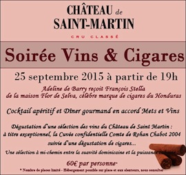 cigare-saint-martin