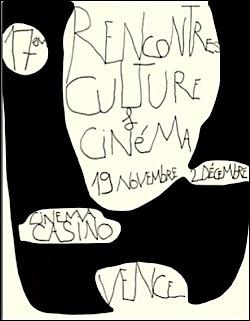 rencontre cinema vence