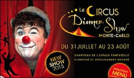 circus-dinner-show