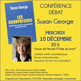 conerence-susan-george