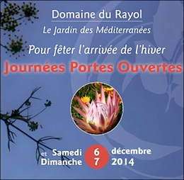 domaine-rayol-hiver-2014
