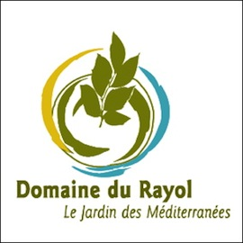 Var domaine du rayol journ es du patrimoine au jardin des - Domaine du rayol le jardin des mediterranees ...