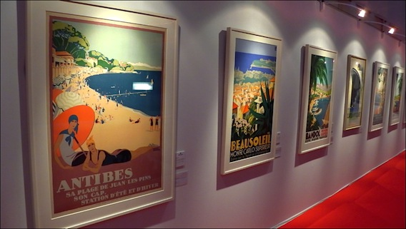 expo-affiches-marriott-lg1