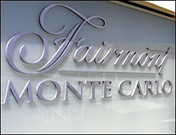 fairmont-masterchef