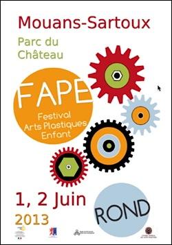 Hissonslesvoilesensemble mouans sartoux festival des arts for Garage du park mouans sartoux