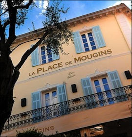 fig-place-mougins-2015