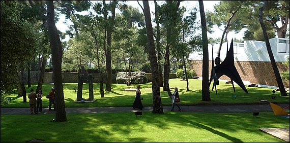 fondation-maeght-4