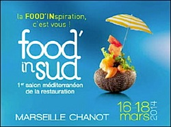 food-in-sud