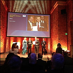 galileo-masters-awards-munich