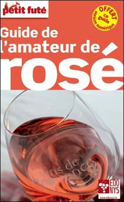 guide-amateur-rose