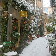 hiver-plan