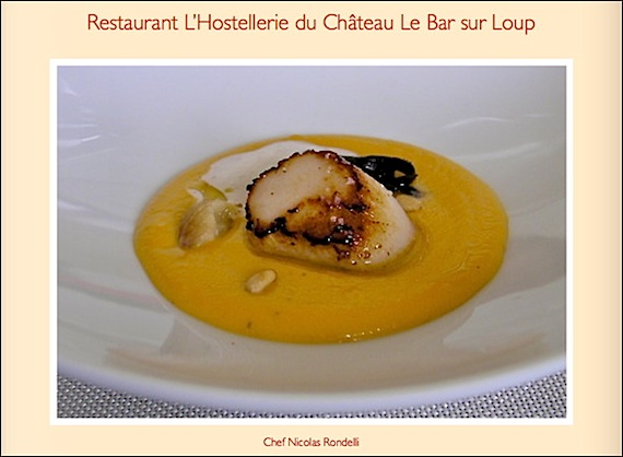 hostellerie-bar-loup-jacques