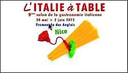 italie-a-table-2013