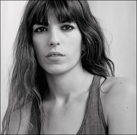 lou-doillon-anthea