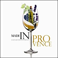 made-in-provence