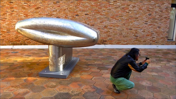 maeght-richard-deacon-mouth