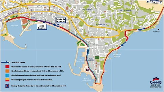 marathon-restrictions-cannes