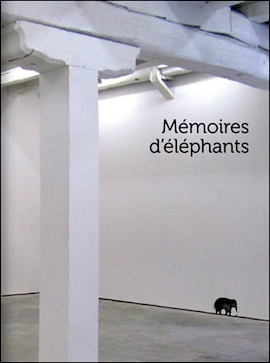 memoires-elephants