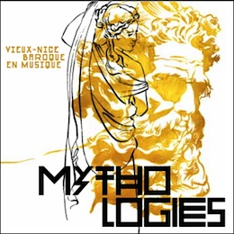mythologies-ensemble-baroque-nice