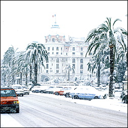 negresco-neige