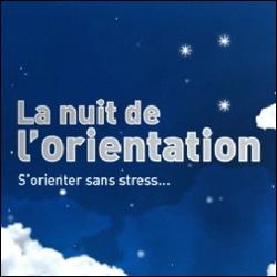 Nice la nuit de l orientation 2012 avec la cci nice c te d - Chambre de commerce et d industrie nice cote d azur ...