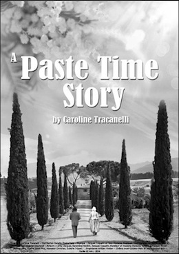 paste-time-story