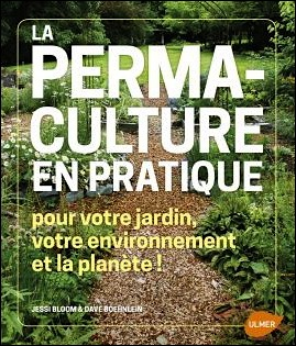 permaculture-ulmer