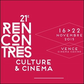 rencontres-culture-cinema