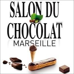 Chocolat marseille - Salon du chocolat marseille ...