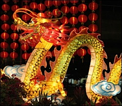 2013 ann e du serpent nouvel an chinois singapour nicerendezvous 2016. Black Bedroom Furniture Sets. Home Design Ideas