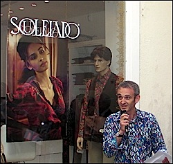 souleiado-antibes-boutique