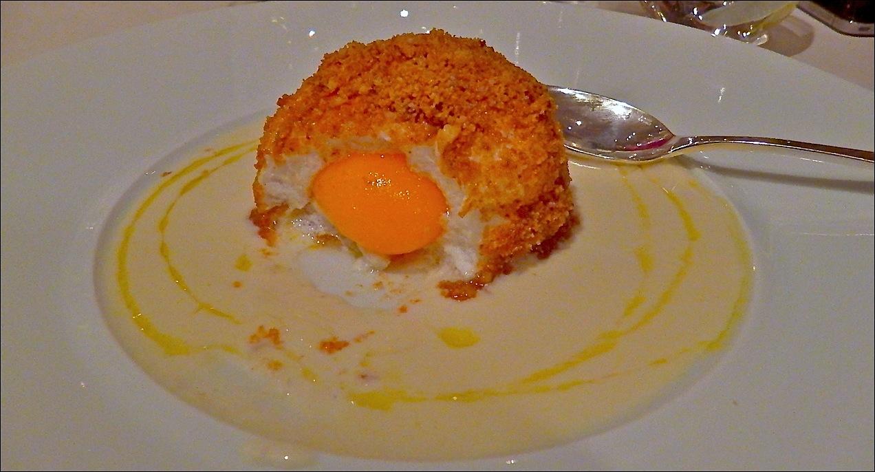 Design cuisine mediterraneenne definition saint denis for A la cuisine meaning