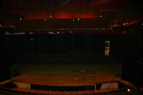 theatre-antibes-anthea-s