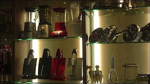 Zag bijoux boutique ustensiles cuisine - Boutique ustensiles de cuisine paris ...