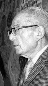 Henri Bosco, écrivain français, né à Avignon en 1888, mort à Nice en 1976 où il s'était retiré depuis vingt-deux ans. Issu d'une famille ligure dont la ... - bosco